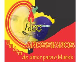 CONGREGAÇÃO DOS FILHOS DA CARIDADE CANOSSIANOS